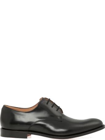 Church's Oslo Shoes