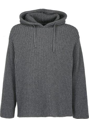 Valentino Hooded Sweater