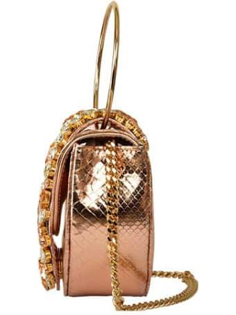 Gedebe Brigitte Shoulder Bag