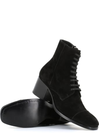 Rocco P. Rocco P. Ankle Boot 11629