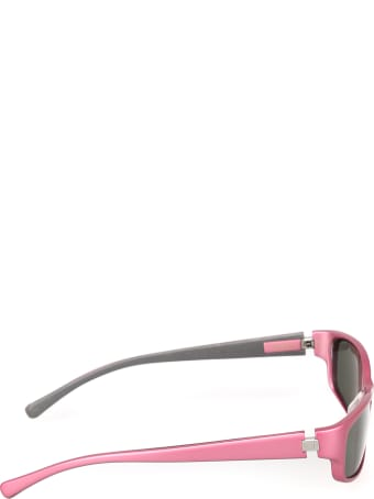 Philippe Starck P0610* Sunglasses