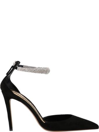 Alexandre Vauthier 'rosalia' Shoes
