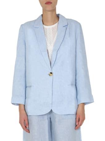 Jovonna Dunya Jacket