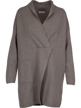 Gran Sasso Max Pull Sweater