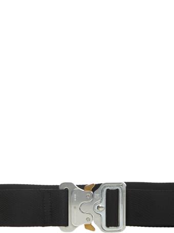 1017 ALYX 9SM Alyx Classic Rollercoaster Belt