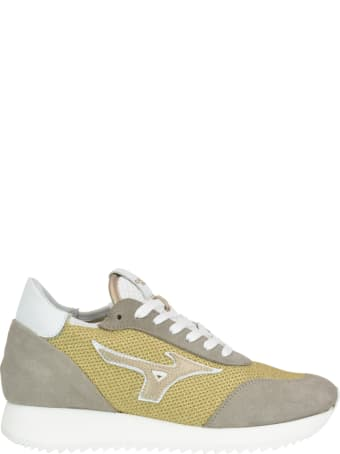 Mizuno 1906 Etamin Elastic Sneakers