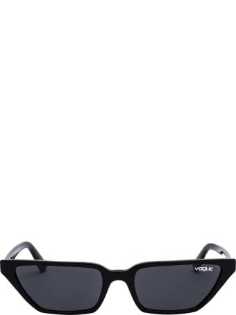 Vogue Eyewear Sunglasses
