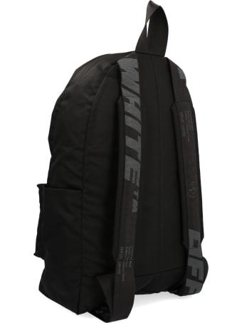 Off-White 'arrow' Bag