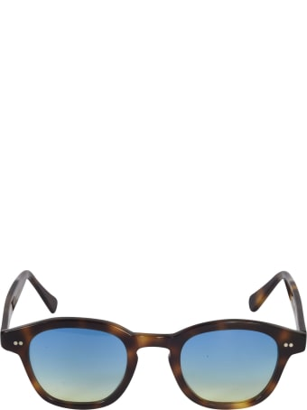 EPOS Bronte 3 NTN Sunglasses
