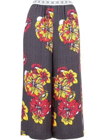 I'm Isola Marras Viscose Trousers