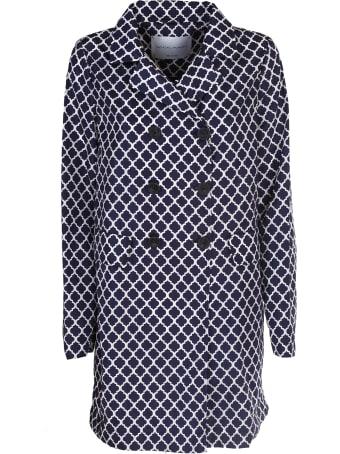 Violanti Raincoat