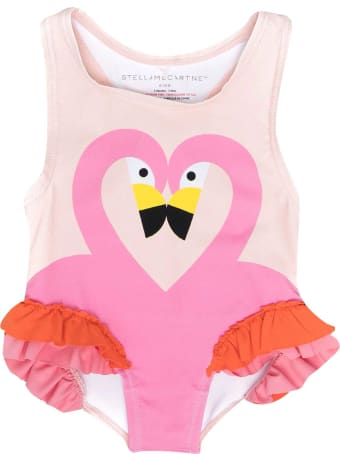 Stella McCartney Kids Swimsuit
