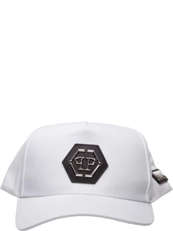 Plein Sport - Baseball Cap