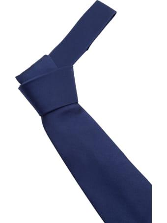 Tonello Plain Tie