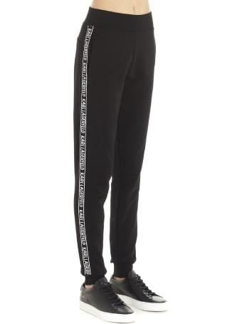 Karl Lagerfeld Sweatpants