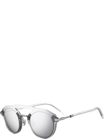 Christian Dior DIORFUTURISTIC Sunglasses