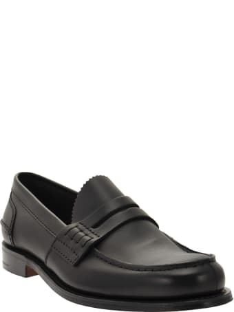 Church's Pembrey - Calf Leather Loafer