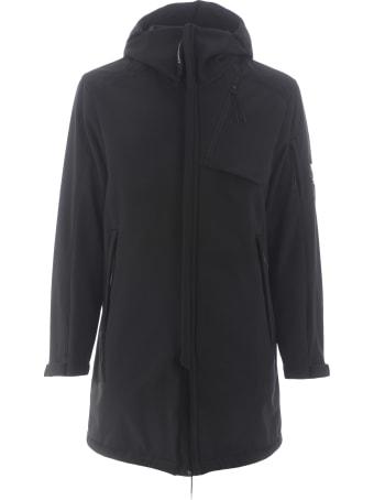C.P. Company Coat