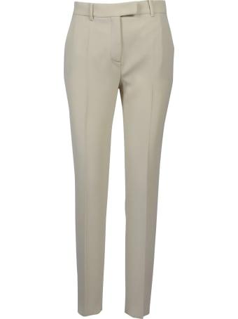 Max Mara Studio Jerta Trousers