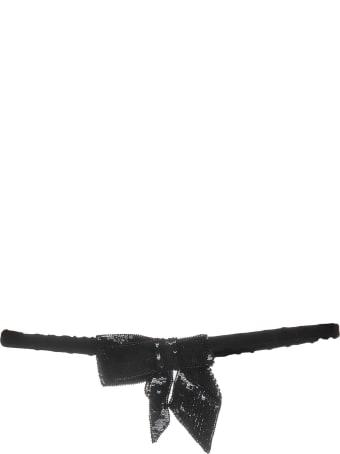 N.21 N°21 Belt