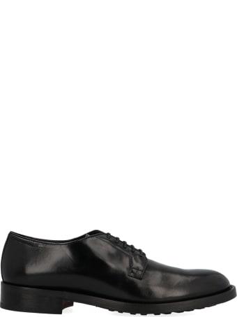 Doucal's 'bergen' Shoes