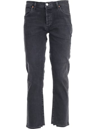 Citizens of Humanity Jeans Skinny Stretch