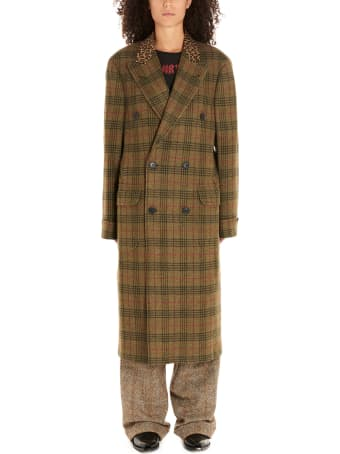 R13 Coat