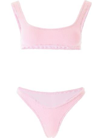 Reina Olga Ginny Set Bikini