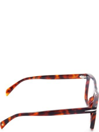 DB Eyewear by David Beckham DB 7020 Eyewear