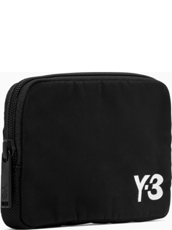 Y-3 Bag Fq6972