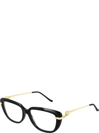 Cartier Eyewear CT0282O Eyewear