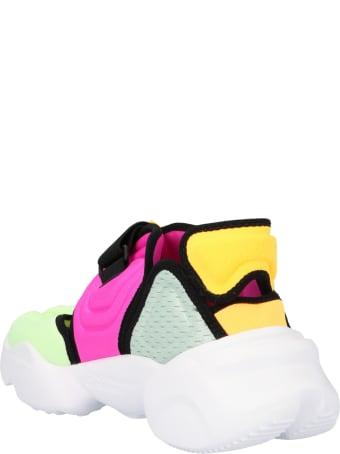 Nike 'nike Aqua Rift' Shoes
