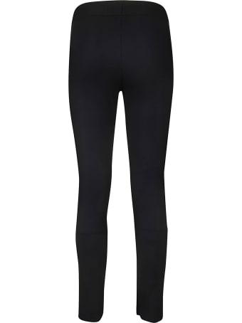 Moncler Genius Slim-fit Trousers