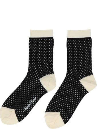 Undercover Jun Takahashi Socks