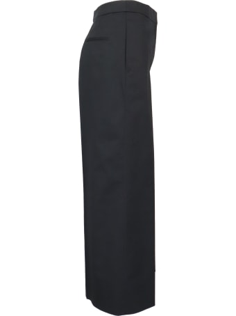 PT01 Wide Trousers