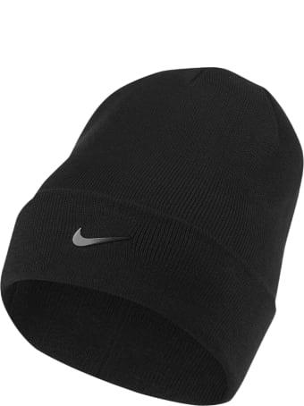 Nike Logo Beanie