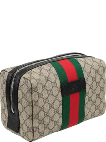 Gucci beauty Ophidia