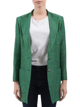 Saulina - Jacket