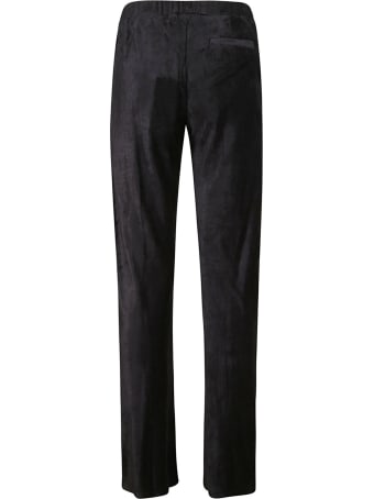 Golden Goose Kelly Trousers