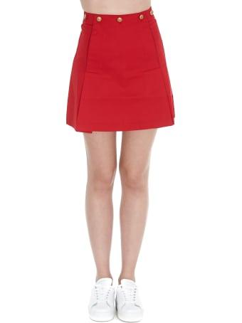 Department 5 Lepa Skirt