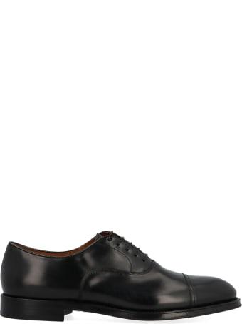 Doucal's 'orvieto' Shoes