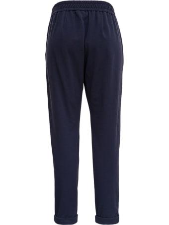 Brunello Cucinelli Pantalone