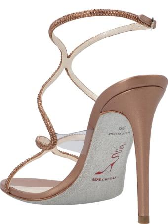René Caovilla 'mandy' Shoes