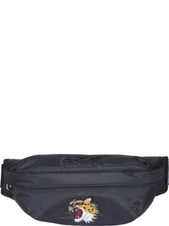 Kenzo X Kansai Yamamoto Bum Bag