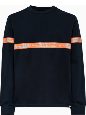 Dickies West Ferriday T-shirt Dk0a4x65dnx1