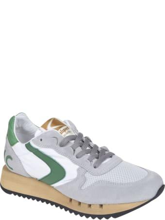 Valsport Heritage Sneakers