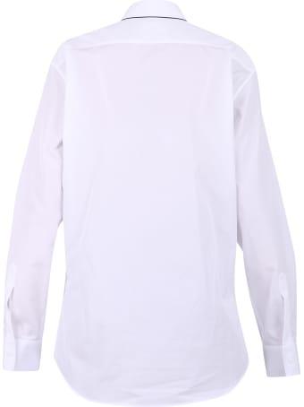 Dsquared2 Branded Shirt