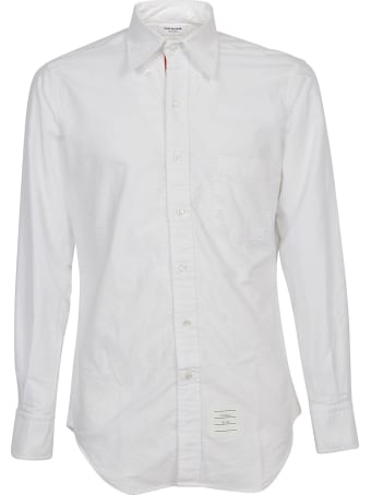 Thom Browne Shirt