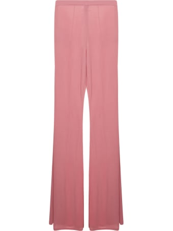 Balmain Paris Trousers