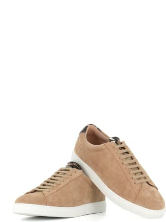 Zespà Sneakers Zsp4